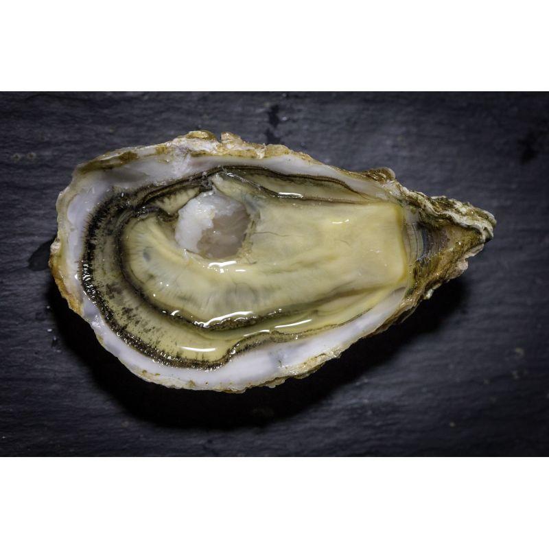 Huîtres spéciales N°1, vente au kilo ou douzaine, détail ou gros.