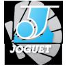Joguet